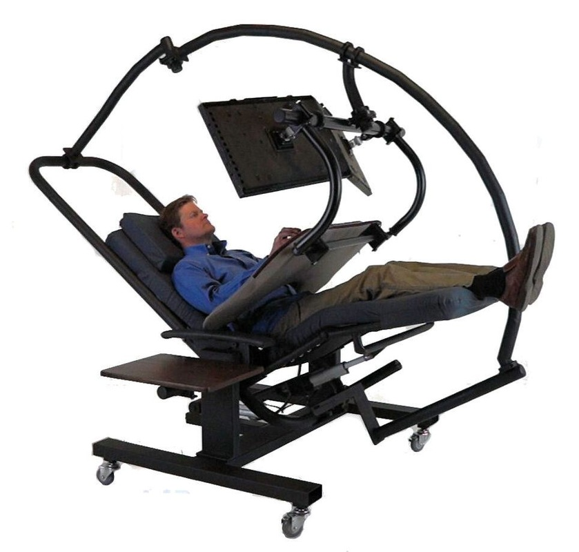 new htm power touch pc the recliner gravity chair human green perfect ii classic electric anti backstore zero zerogravity
