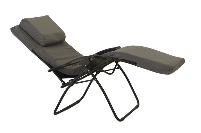 Zero Gravity Recliner Chair 0. Product Code ZGC-0. Price $895  sc 1 st  ErgoQuest : zero gravity recliner leather - islam-shia.org