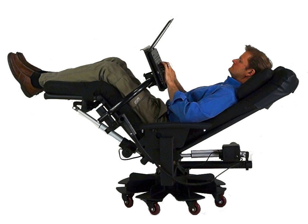 zero gravity chair 2 zero gravity office chair